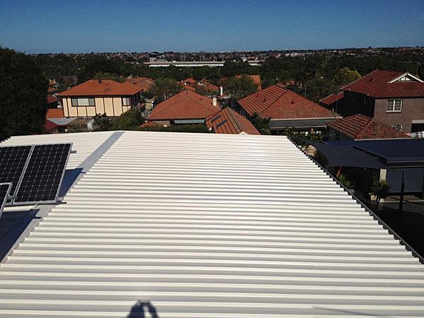 Coibentazione-tetto-casa-rho