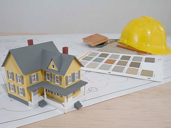 Costi-ampliamento-con-piano-casa-arconate
