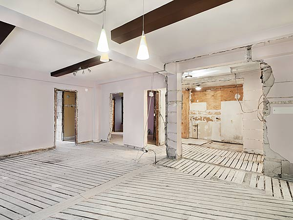 Costi-ristrutturazione-appartamento-busto-arsizio