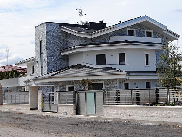 Ditta-costruzione-di-attici-busto-arsizio-villa-cortese