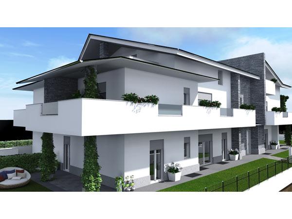 Ditta-ristrutturazione-appartamenti-garolfo