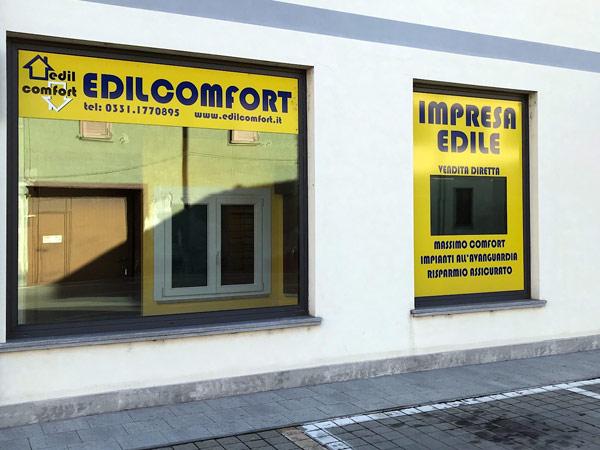 Edilcomfort-srl-busto-arsizio-garolfo