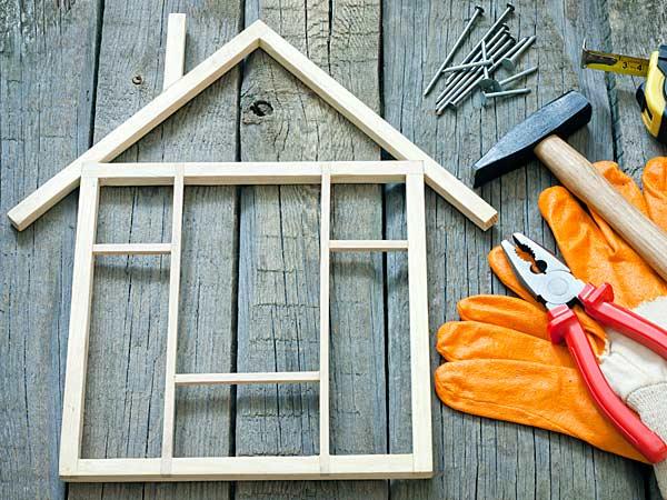 Impresa-edile-per-lavori-di-manutenzione-straordinaria-busto-arsizio