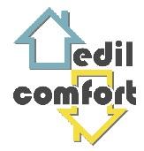 Edilcomfort