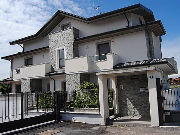 Mansarde-in-vendita-villa-cortese