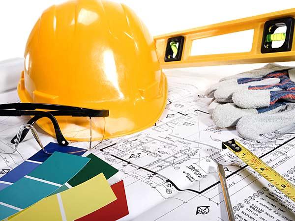 Nuove-scelte-architettoniche
