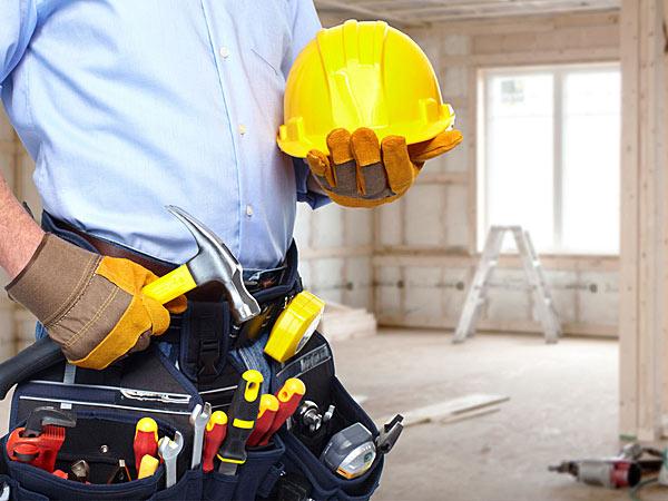 Opere-di-ristrutturazione-arconate