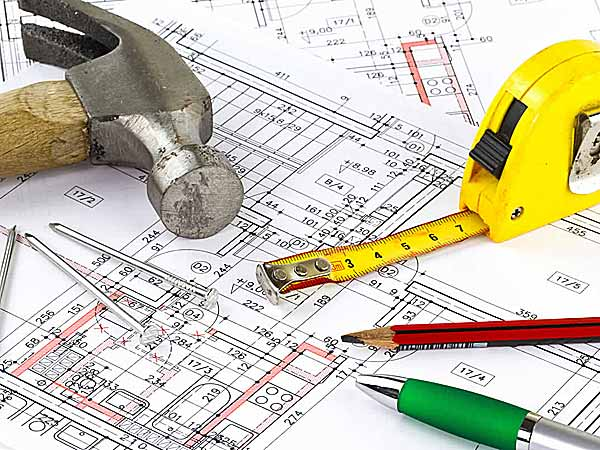Preventivo-per-progetto-lavori-edili