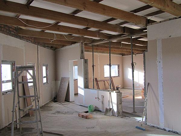 Preventivo-ristrutturare-interni-di-casa-busto-arsizio