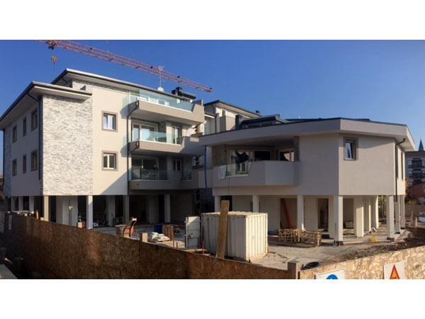 Prezzi-immobili-per-per-attivita-commerciali-villa-cortese