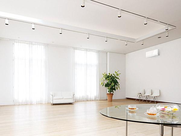 Restauro-showroom-e-ufficio-villa-cortese