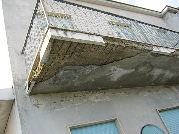 Rifacimento-balconi-busto-arsizio