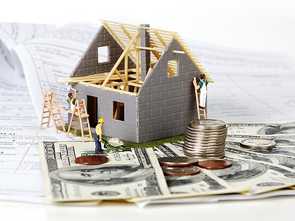 Rifacimento-tetto-condominio-busto-arsizio