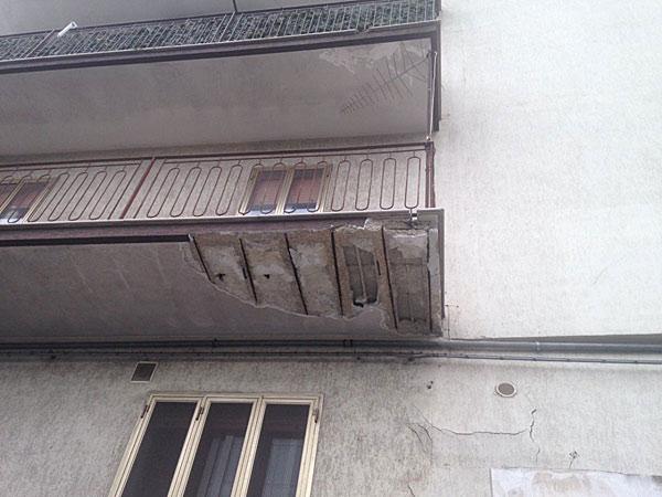 Risanamento-balconi-arconate