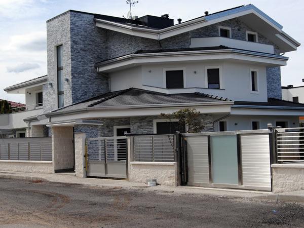 Ville-in-vendita-busto-arsizio-villa-cortese