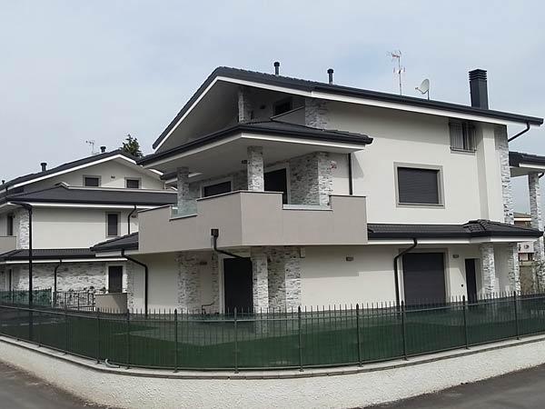 Appartamenti-nuovi-busto-arsizio-rho