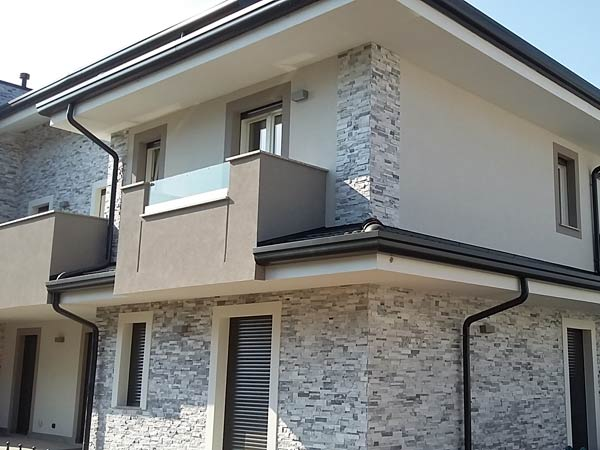 Vendesi-appartamenti-nuovi-rho