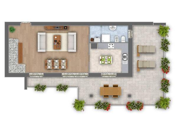 Appartamenti-in-vendita-arconate