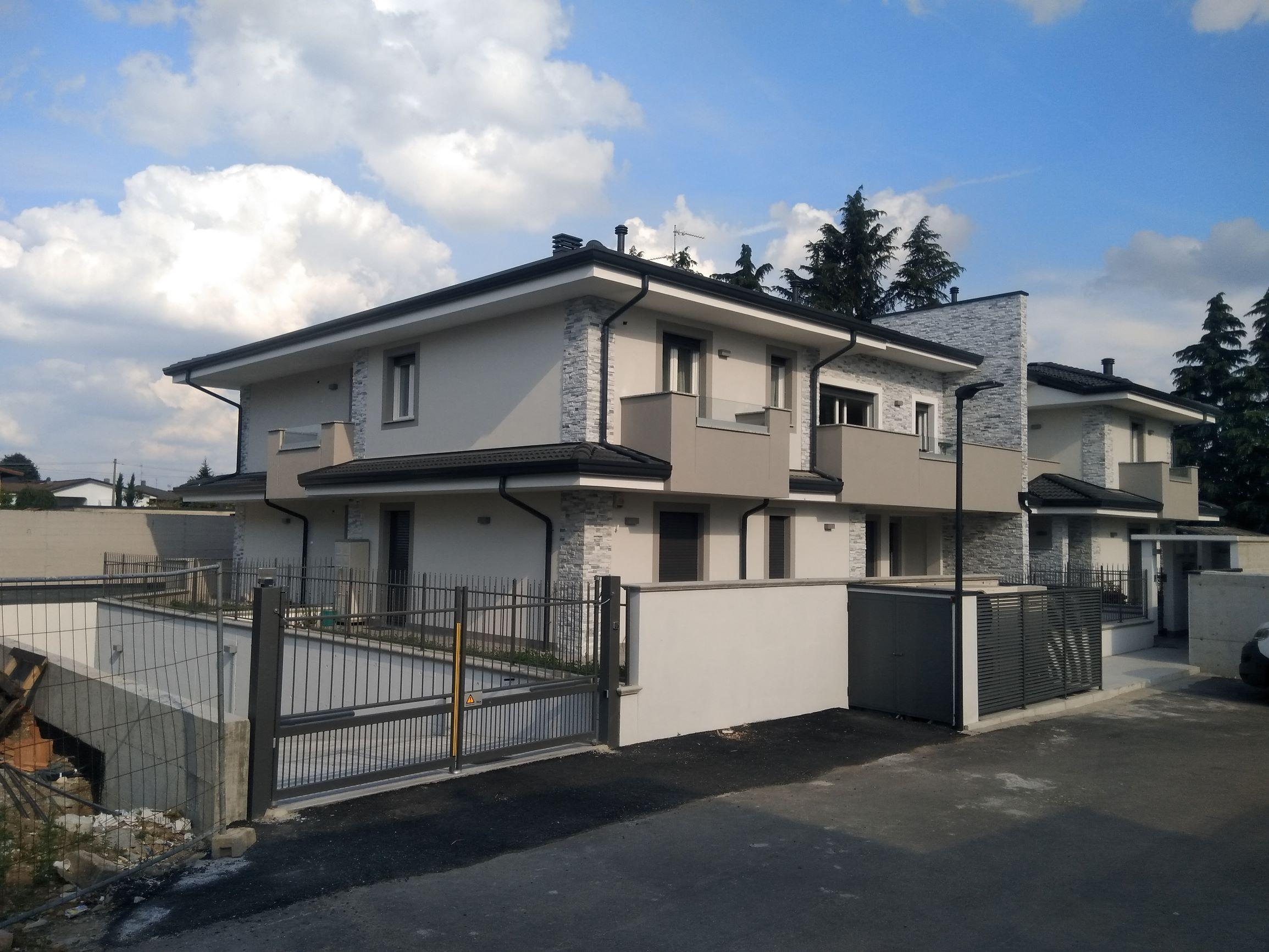 Appartamenti-nuovi-in-vendita-busto-arsizio-arconate