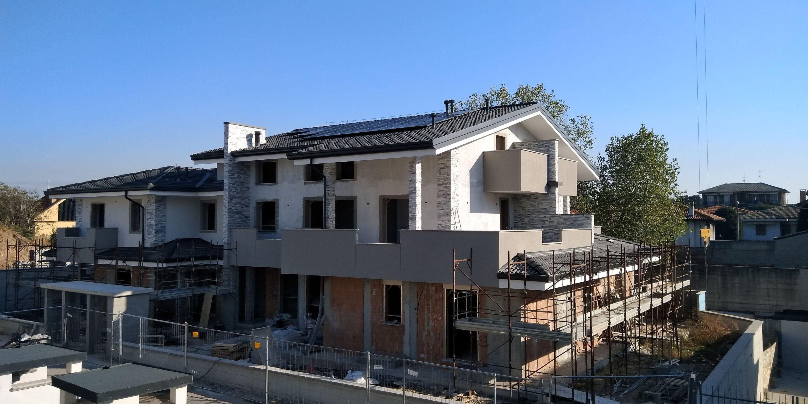 Appartamenti-con-garage-arconate