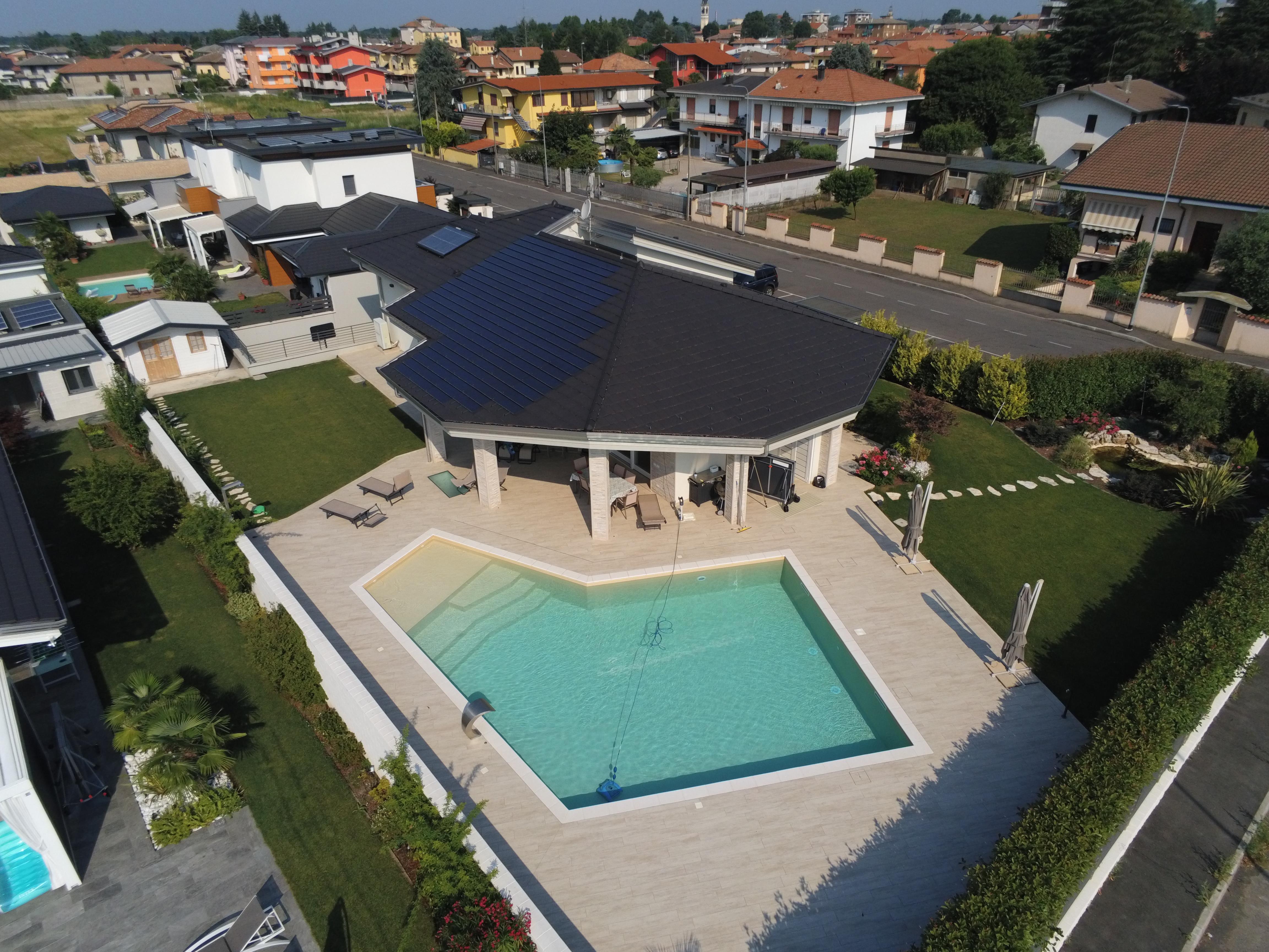 Prezzi-ville-in-vendita-villa-cortese