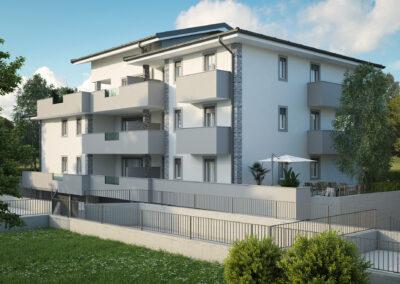 Residenza Sant'Ambrogio